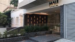 Foto Edificio en Pocitos             26 de marzo y  La Gaceta           número 3