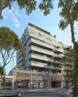 Foto Edificio en Belgrano  MIGUELETES 2030 - BELGRANO número 1
