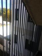 Foto Edificio en San Isidro Liniers 64 número 4