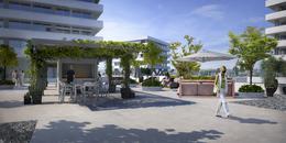 Foto Edificio en Desamparados Complejo Catamaran Residencias en Altura número 1