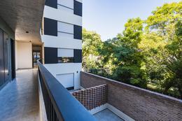 Foto Edificio en Lourdes Rioja 3154 número 1