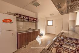 Foto Edificio en Stella Maris  Viamonte 2100 número 9