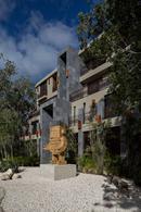 Foto Barrio Abierto en Tulum  número 35