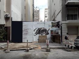 Foto Edificio en Palermo Segui entre Rep. Arabe Siria y Ugarteche numero 18
