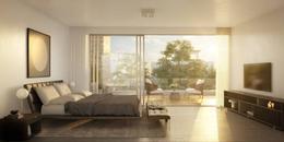Foto Condominio en Nordelta La Balconada 1 - Villas & Houses número 4