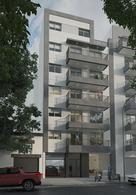 Foto Edificio en La Plata 57 entre 17 y 18 número 1