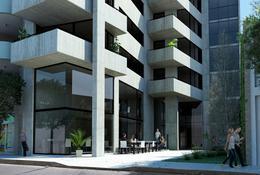 Foto Edificio en Centro Norte Moreno 40 bis número 16