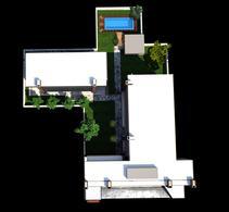 Foto Condominio en Monte Grande Dorrego al 400 número 7