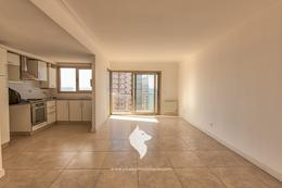 Foto Edificio en Stella Maris  Viamonte 2100 número 6