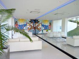 Foto Edificio en Playa Mansa Avda Chiverta número 17