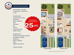 Foto Edificio en Pozos Residencial AVENIDA MONTERREAL, FRACCIONAMIENTO MONTERREAL.   número 10