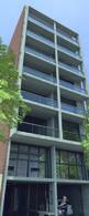 Foto Edificio en Martin 9 de Julio 174 número 1