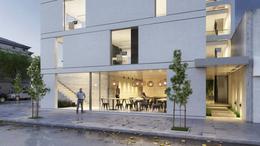 Foto Edificio en Gualeguaychu Rocamora 153 número 3