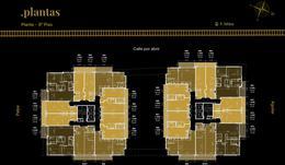 Foto Edificio en Colegiales Moldes 800 número 16
