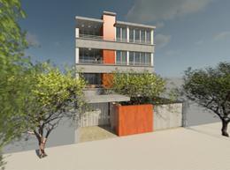 Foto Edificio en Barrio San Isidro Liniers 64 número 1