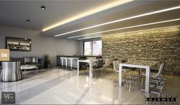 Foto Edificio en Caballito Valentin Virasoro 949 número 6