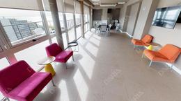 Foto Departamento en Venta en  Olivos-Vias/Rio,  Olivos  Matías Sturiza 400, piso 17ºB1