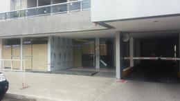 Foto Edificio en General Paz Viamonte 248 número 11