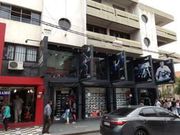 Foto Comercial en San Salvador De Jujuy Necochea 211 - Jujuy número 1