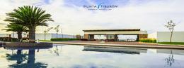 Foto Casa en Venta en  Punta Tiburón,  Alvarado  Casa en Venta con Alberca en Punta Tiburon en la Riviera veracruzana