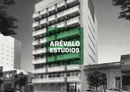 Foto Edificio en Palermo Arevalo al 1400 número 2