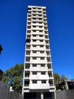 Foto Edificio en Echesortu 3 de Febrero 3654 número 10