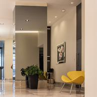 Foto Edificio en Zona Sur La Rioja 151 número 6