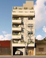 Foto Edificio en B.Santa Rita Tres Arroyos al 3000 numero 1