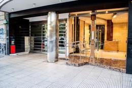 Foto Edificio en Caballito Av. H. Pueyrredón al 500 entre Aranguren y M. de Andes numero 2