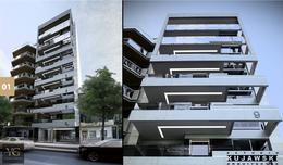 Foto Edificio en Caballito Valentin Virasoro 949 número 2