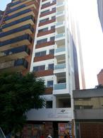 Foto Edificio en Nueva Cordoba AV. PUEYRREDON AL 200 numero 1