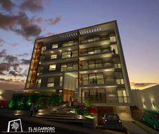 Foto Edificio en Tumbaco     TUMBACO - LA MORITA, EXCLUSIVO PROYECTO DE DEPARTAMENTOS número 2