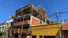 Foto Edificio en Piñeyro MEJICO 18 número 8