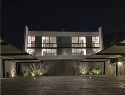 Foto Condominio en Montes de Ame Montes de Ame número 1
