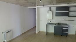 Foto Edificio en Moron Sucre 538 número 5
