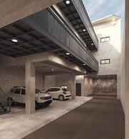 Foto Edificio en Trinidad    Fray M. esquiu 448 oeste número 2