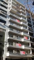 Foto Edificio en Belgrano MONROE Y MOLDES número 1