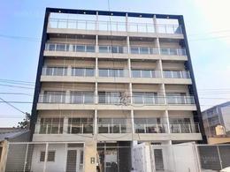 Foto Edificio en Jose Leon Suarez Saenz Peña 3145 número 1