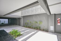 Foto Edificio en Saavedra Jaramillo 3849 número 6