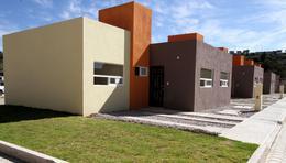 Foto Barrio Privado en Pueblo San Esteban Tizatlan CALLE BENITO JUAREZ No. 16, SAN ESTEBAN TIZATLÁN, TLAX., C.P. 90100 número 1