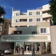 Foto Edificio en Cofico Elevent Descent- Roque Saenz Peña 1259 número 8