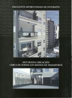 Foto Edificio en Temperley Este Almirante Brown 3335 número 4
