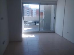 Foto Edificio en General Paz Viamonte 248 número 27