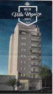 Foto Edificio en Villa Urquiza Ceretti 2300 número 1