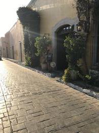 Foto Condominio en Pueblo Sitpach Departamentos y casas en Merida Yucatan  número 6