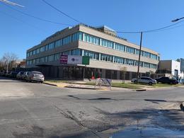 Foto Edificio de oficinas en Las Lomas-Horqueta Office Line - Av. Santa Rita 2700 número 2