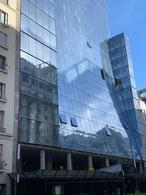 Foto Edificio de oficinas en Centro Av. Corrientes y Paraná número 7