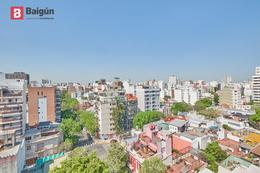 Foto Edificio en P.Centenario ACEVEDO y Av. DÍAZ VELEZ número 19