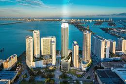 Foto Condominio en Wynwood 1770 North Bayshore Drive, Miami, FL 33137, United States número 5