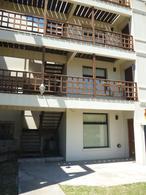 Foto Edificio en Costa Azul Mendoza 3981 número 5